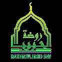 Majelis Raudhatul Habib SAW icon