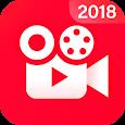 Screen Recorder - HD Recorder & Video Editor