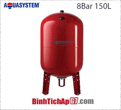 Bình-giãn-nở-Aquasystem-8Bar-150Lít.jpg