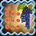 Fruits Dialer Theme icon