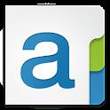 aCalendar - Android Kalender icon