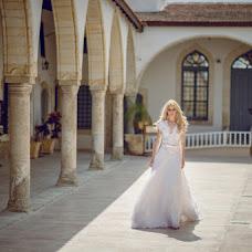 Wedding photographer Alex Vavinov (AlexCY). Photo of 20.05.2014
