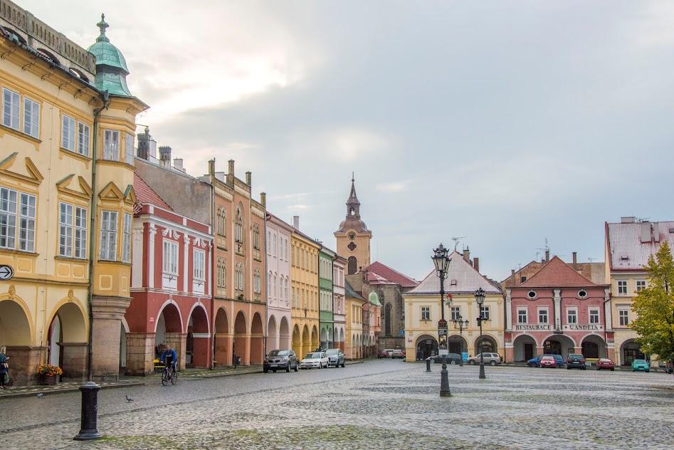 ontdek-mooiste-plekjes-noorden-tsjechie