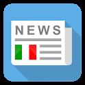 Rassegna Stampa Notizie icon
