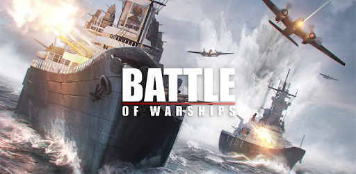 Battle of Warships: Naval Blitz - Apps on Google Play