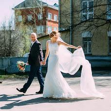 Wedding photographer Aleksandr Laskovenkov (lasfoto). Photo of 23.06.2017