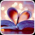 English Novel - Books Offline icon