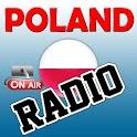 Polska Radio - Free Stations icon