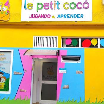 Le Petit Cocó Fuengirola