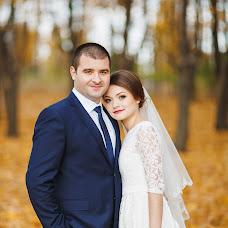 Wedding photographer Ion Buga (bugaion). Photo of 13.02.2017