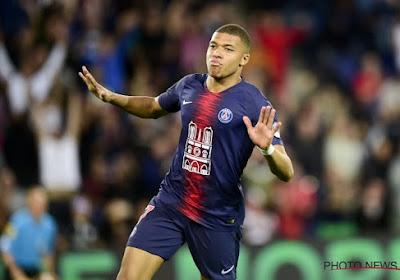 Meilleure joueuse, meilleur jeune, meilleur gardien: les 40 autres noms (sans Belge) du Ballon d'Or