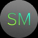 Meraki Systems Manager icon