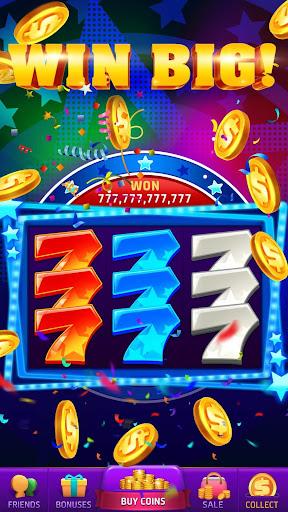 777 Casino u2013 Best free classic vegas slots games screenshots 2