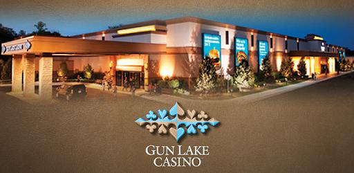 jackpot at gun lake casino