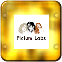 Picture Labs APK
