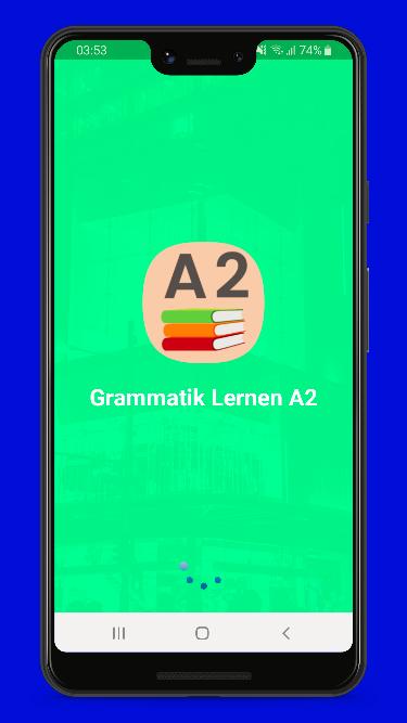 deutsche seznamovací hry
