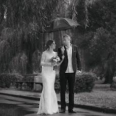 Wedding photographer Elena Parfinchuk (LenaParfinchuk). Photo of 22.09.2015