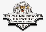 Belching Beaver Pound Town