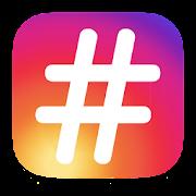 Quick Tag Plugin for Instagram