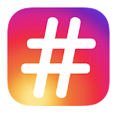 Quick Tag Plugin For Instagram Android APK Download Free By GGLab