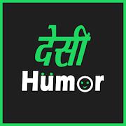 Desi Humor - Real Thoughts