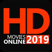 New HD Movies 2019