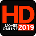 New HD Movies 2019 APK