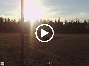 Video: Juhon päivän eka startti