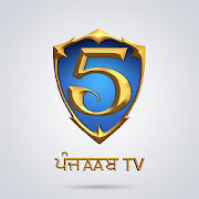 5aab Tv - Live News & Ent.