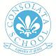 Consolata School for PC-Windows 7,8,10 and Mac