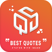 Best Quotes and Status with Image