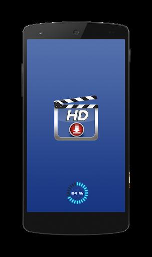 HD Video Downloader 2016