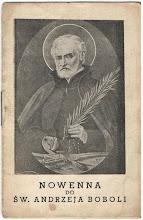 Photo: Broszurka z modlitwami, 8 stron.  Wyd. Imprimatur, V.J. 492/39 Kathol. Buchdruckerei u. Verags-AG, Katowitz (1939 r.)