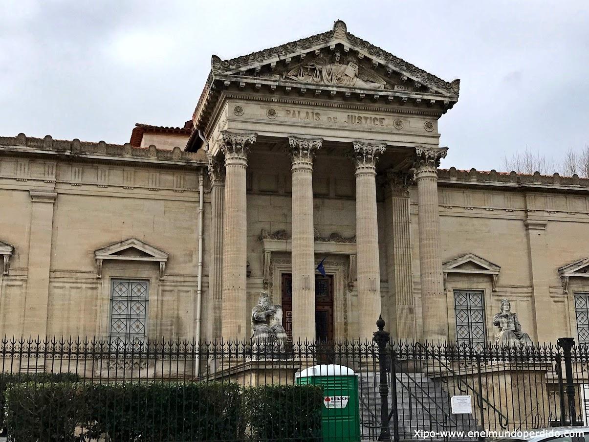 palacio-justicia-perpignan