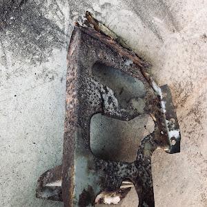 フェアレディZのカスタム事例画像 妙義のハコRさんの2020年11月14日11:27の投稿