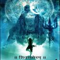Shiva Stotram icon