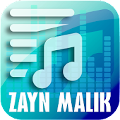 ZAYN MALIK songs full