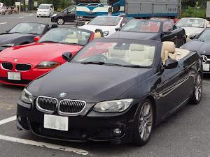 SLK R172 SLK200 AMGスポーツパッケージ 2014年式のカスタム事例画像 もりぃさんの2019年09月30日01:19の投稿