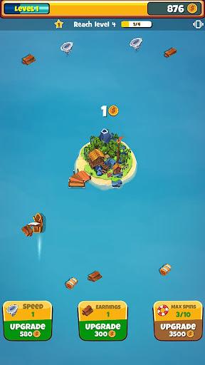 Island Tycoon! screenshots 1