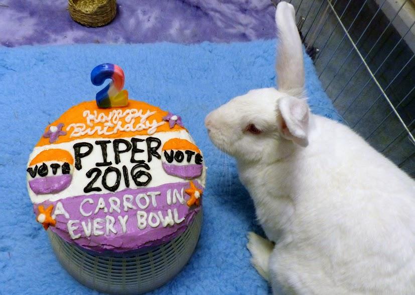 """""""Piper"""""""
