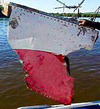 26 Aug 2016 Linga Linga Debris.jpeg