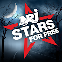 Energy Stars For Free icon
