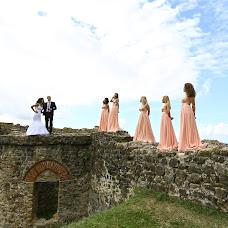 Wedding photographer Ervin Buzi (vini). Photo of 23.10.2014
