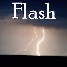 Photo: Flash