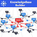 KnowledgeBase Builder icon
