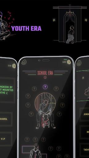 ARMY Quest: BTS ERAs android2mod screenshots 2
