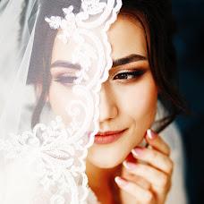 Свадебный фотограф Дмитрий Шумеев (wedmoment). Фотография от 26.06.2018