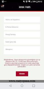 Radyo Paşa - náhled