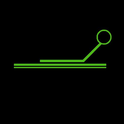DC Row (app)