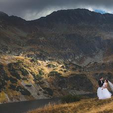 Wedding photographer Szymon Kasolik (mokafoto). Photo of 29.09.2015
